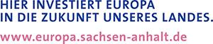 www.europa.sachsen-anhalt.de